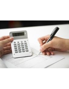 Accounting services in Siauliai