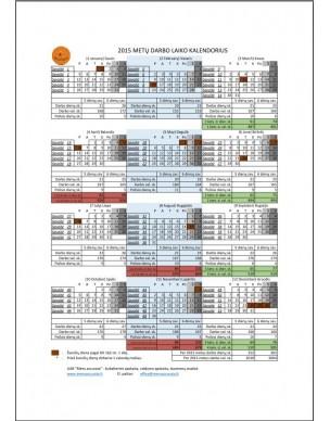bg akcijų pasirinkimo sandoriai apibrėžimas sisteminga prekyba